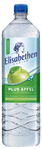 Elisabethenquelle plus Apfel 6 x 1,5 Ltr. PET