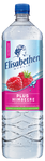 Elisabethenquelle plus Himbeere 6 x 1,5 Ltr. PET