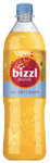 Bizzl Orange kalorienarm 12 x 1,0 Ltr.  PET
