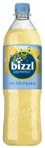 Bizzl Grapefruit kalorienarm  12 x 1,0 Ltr.  PET