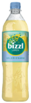 Bizzl Lemon kalorienarm 12 x 1,0 Ltr.  PET