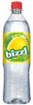 Bizzl Citro Kiss 12 x 1,0 Ltr.  PET