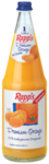 Rapps Premium-Orange  6 x 1,0 Ltr. Glas