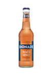 Bionade Ingwer Orange  24 x 0,33 Ltr. Glas