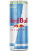 Red Bull zuckerfrei 24 x 0,25 Ltr.