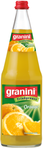 Granini Trinkgenuss Orange 6 x 1,0 Ltr.