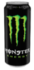 Monster Energy 12 x 0,5 Ltr. Dosen