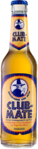 Club Mate 20 x 0,33 Ltr. Das Original